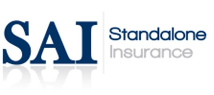 Standalone Insurance